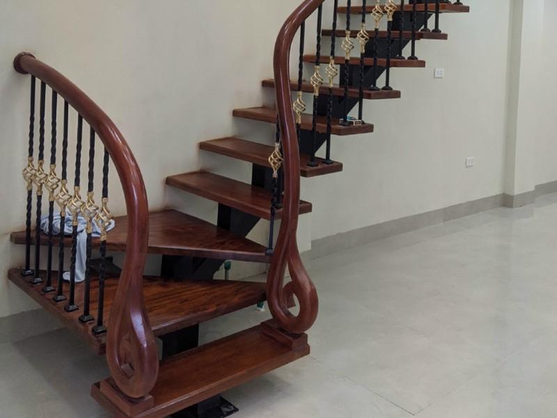 Cầu thang VA2511