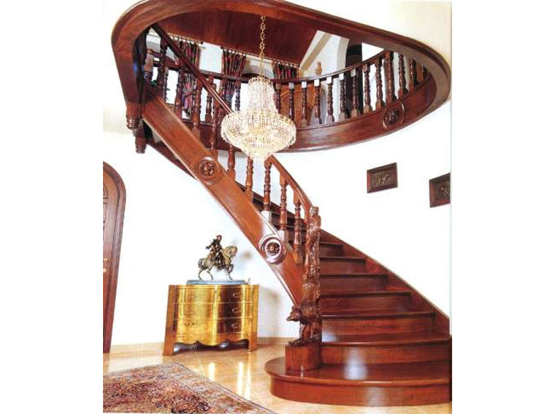 Cầu thang 4