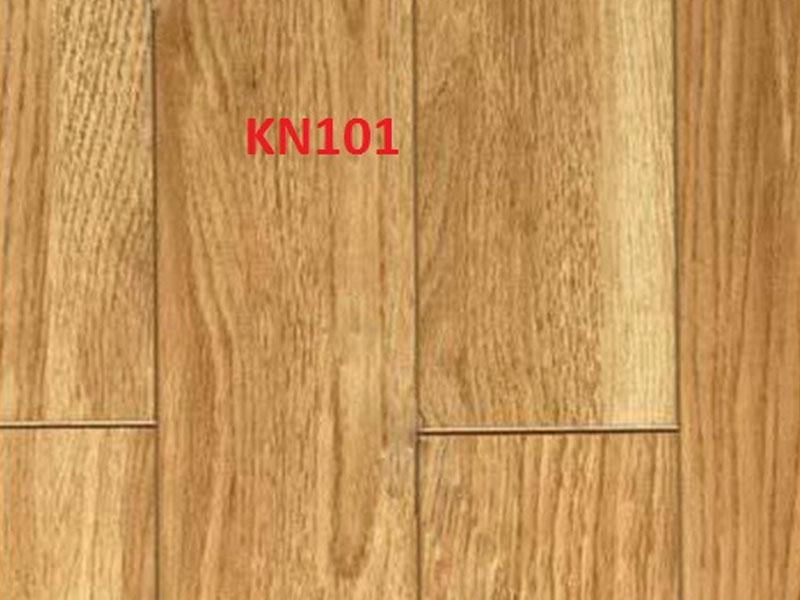 Sàn gỗ công nghiệp Pago KN101