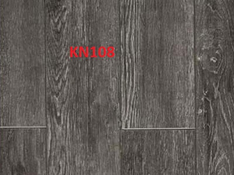Sàn gỗ Pago KN108