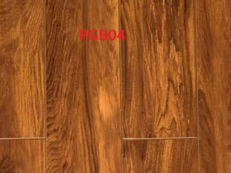 Sàn gỗ Pago PGB04