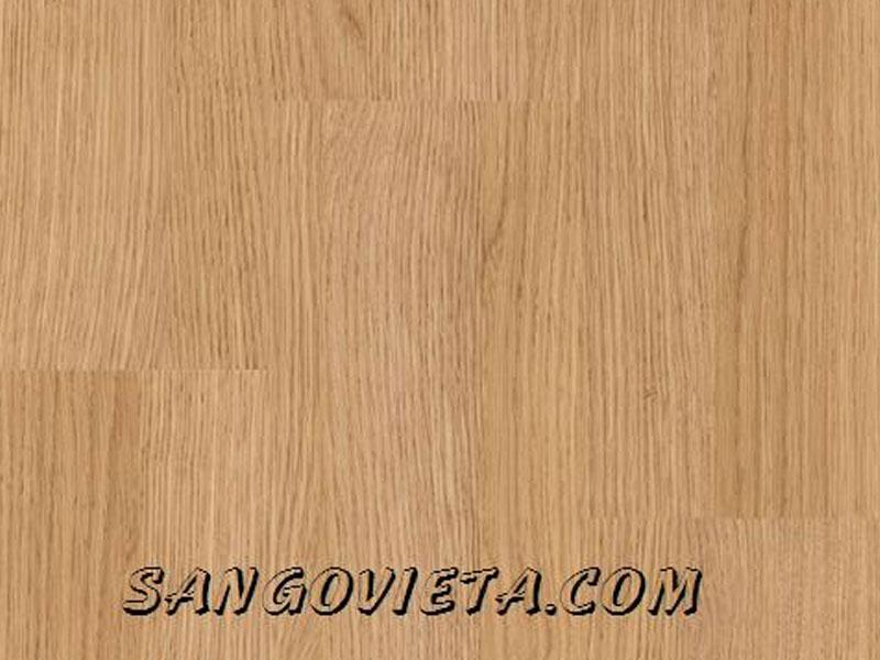 Sàn gỗ Robina - O16