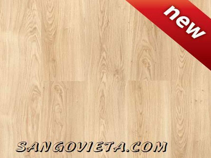 Sàn gỗ Robina - O112