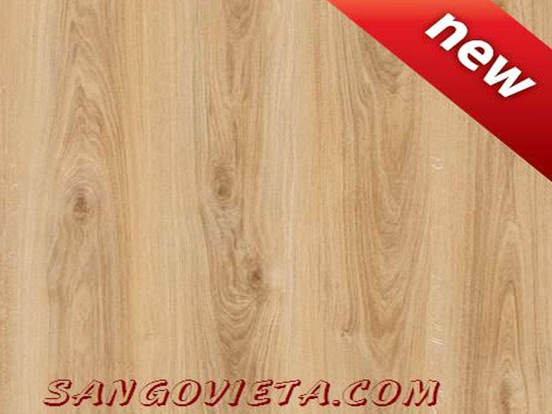 Sàn gỗ Robina - O114