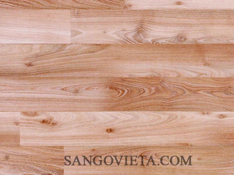 Sàn gỗ Robina - T18