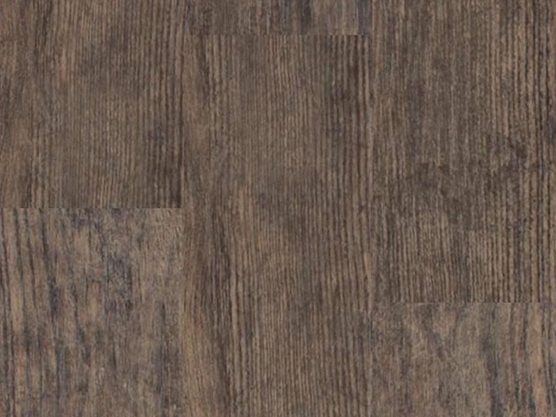 Sàn gỗ Robina - TA11