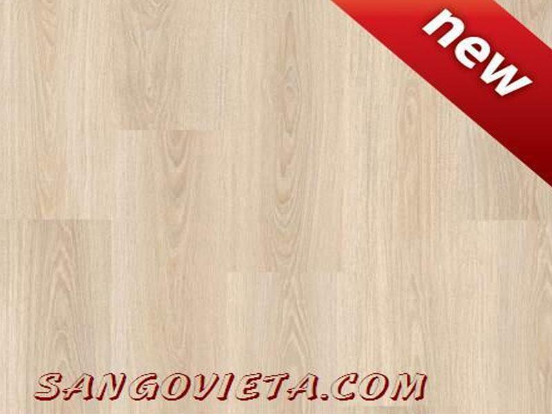 Sàn gỗ Robina - O117