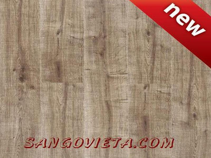 Sàn gỗ Robina - O118