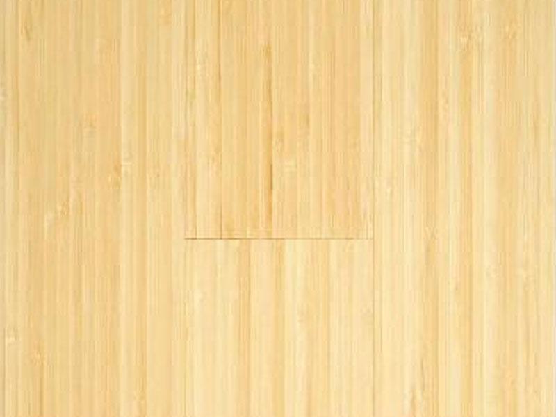 Sàn gỗ tre ép nghiêng màu tự nhiên ST02